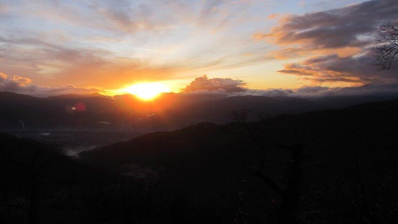 Event Leggende e miti delle Dolomiti