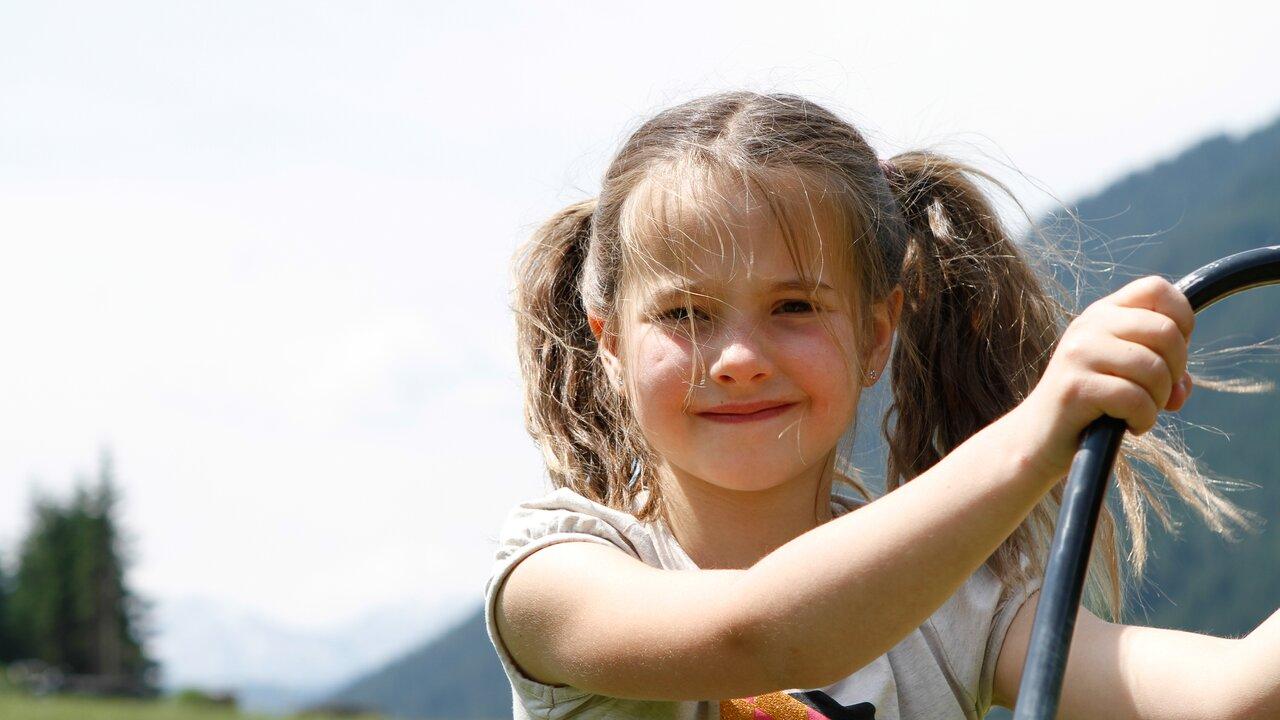 Event Heugabel - Kinder- und Familienfest