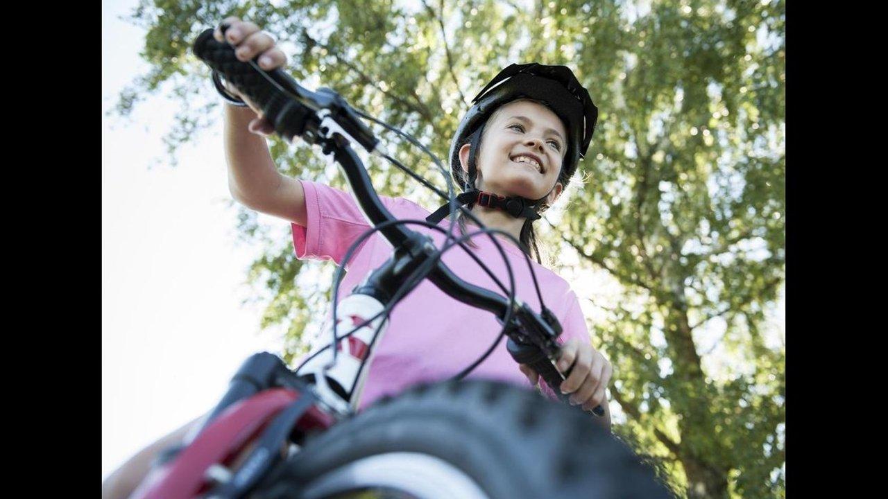 Event Bikecross im Pump Park Antholzertal