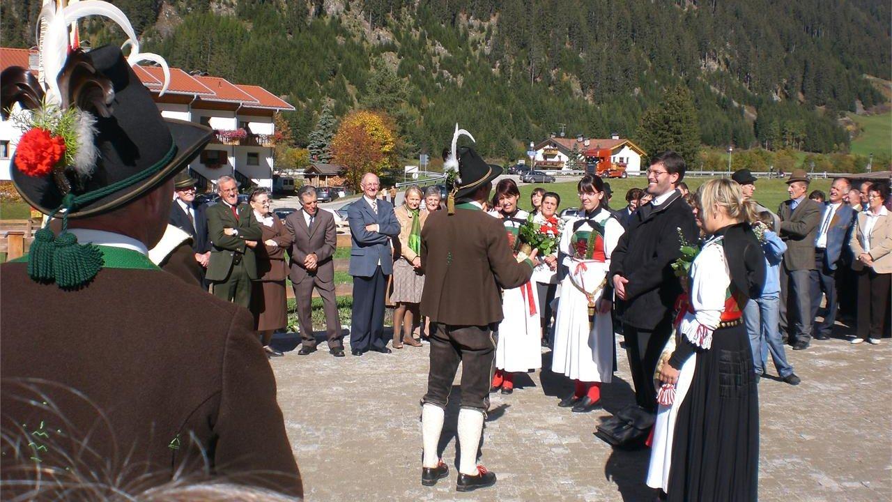 Event Festa del Sacro Cuore