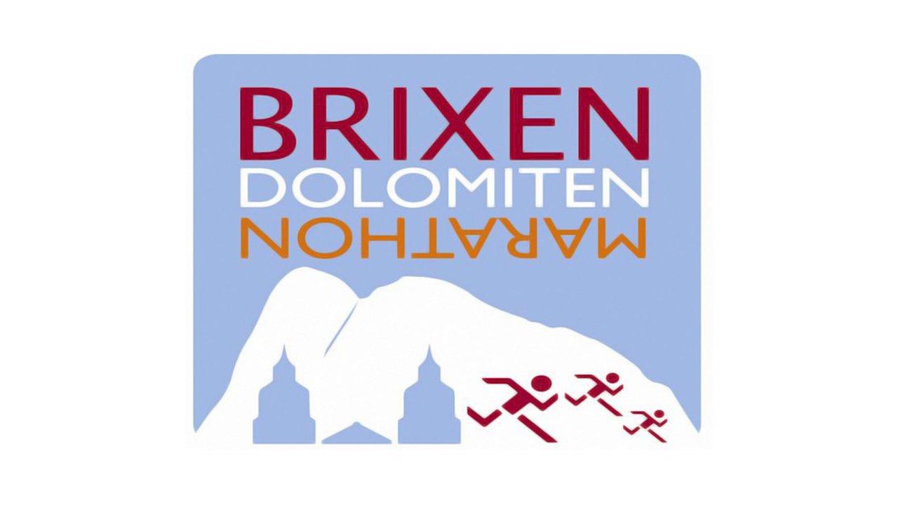 Event Brixen Dolomiten Marathon