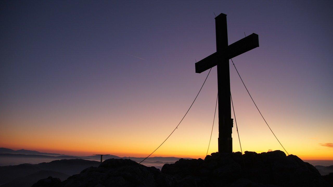 Event Diashow: Dolomiten, Berge im Licht