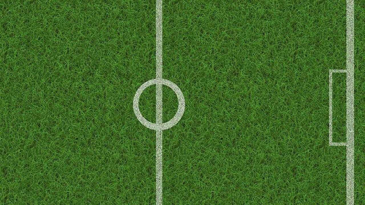 Event Torneo di calcio su campo ristretto