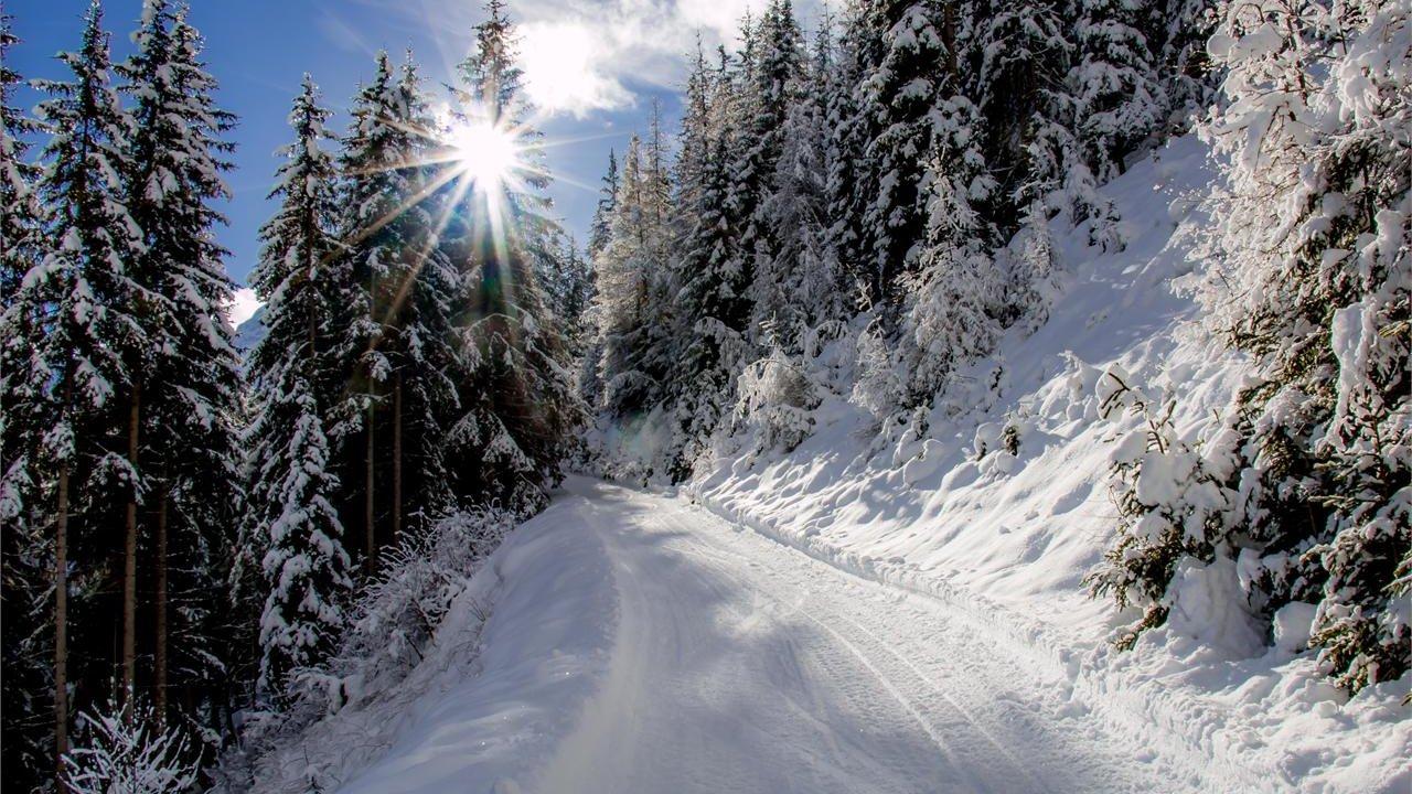 Event Bergfahrt mit Gipfelblick – Nemes