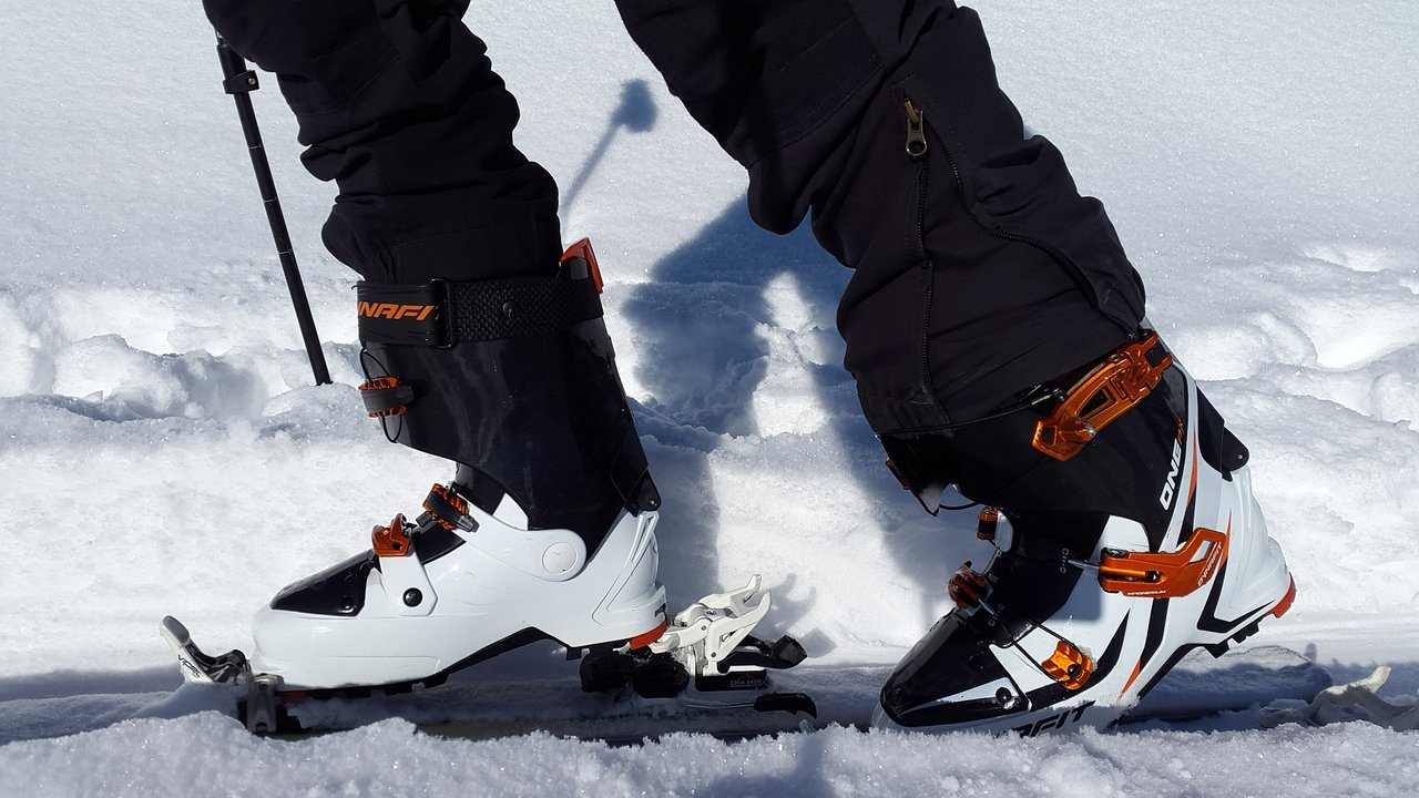 Event Ski tour alle Tre Cime