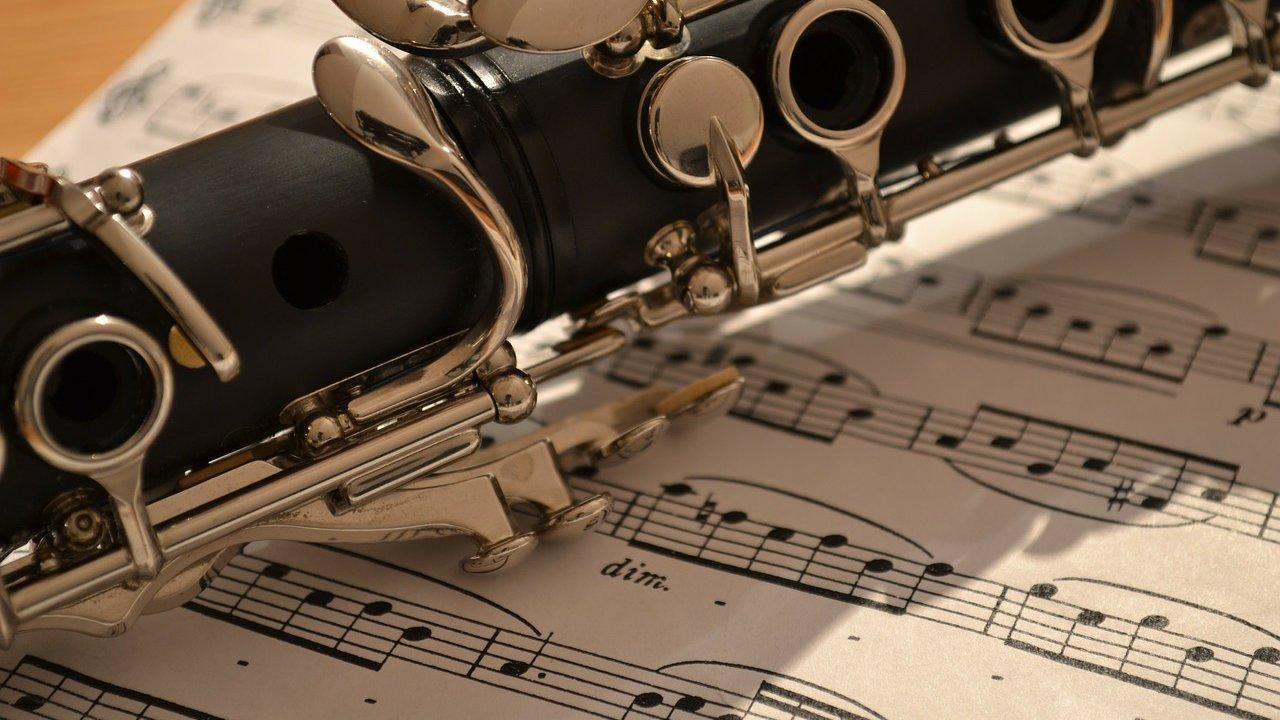 Event Concerto della banda musicale Prati