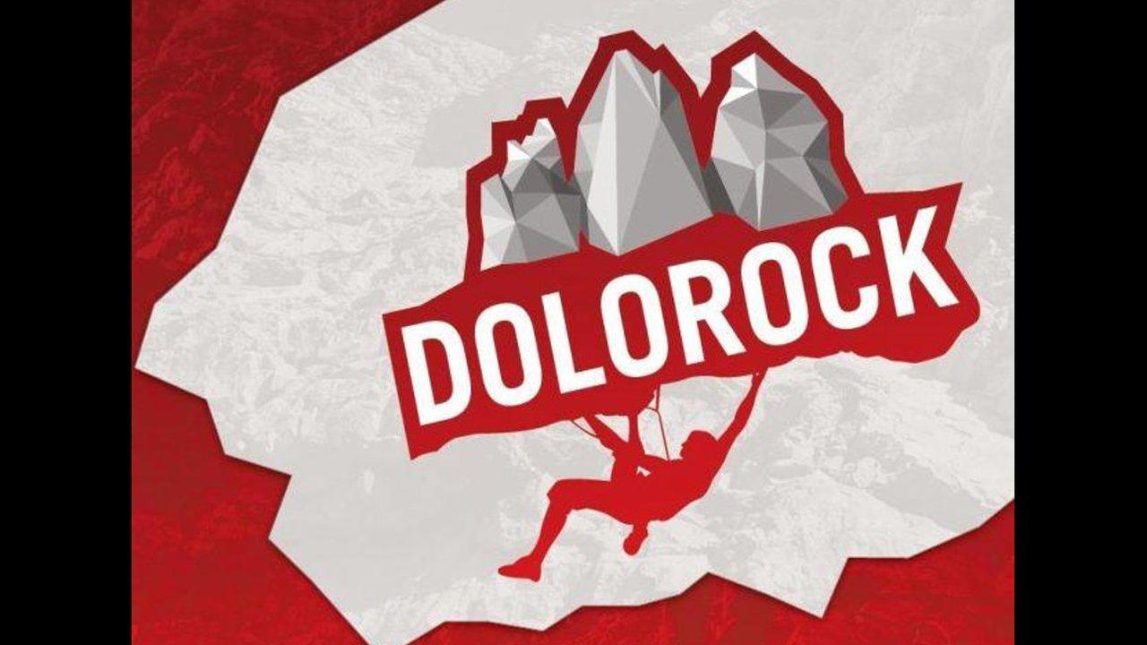 Event Dolorock-Climbingfestival