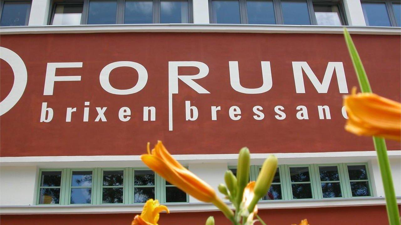 Event Fachtagung: Forum Trinkwasser 2018