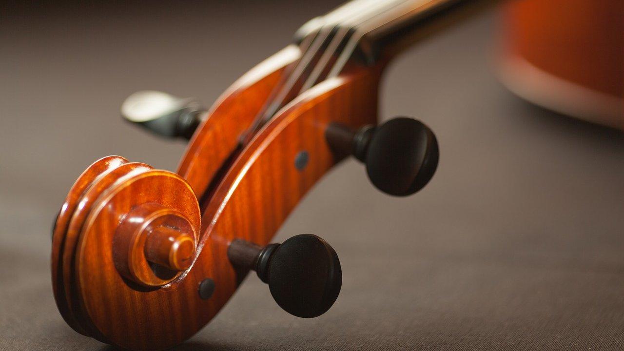 Event Concerto - KrempelZ