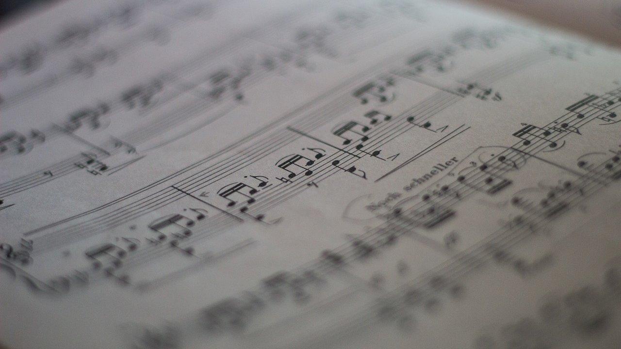 Event Konzert - Ganes