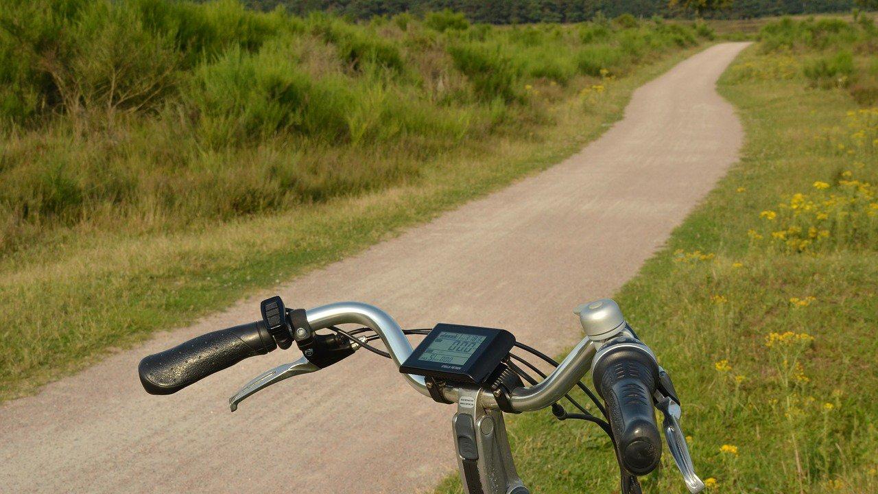 Event Escursione ciclistica in Valsugana