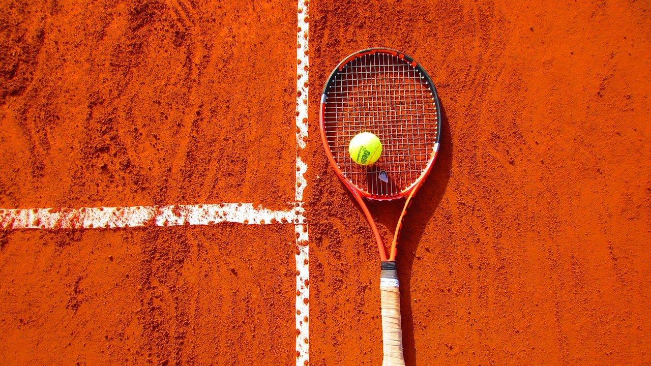Event Raiffeisen-Grand-Prix Tennisturnier