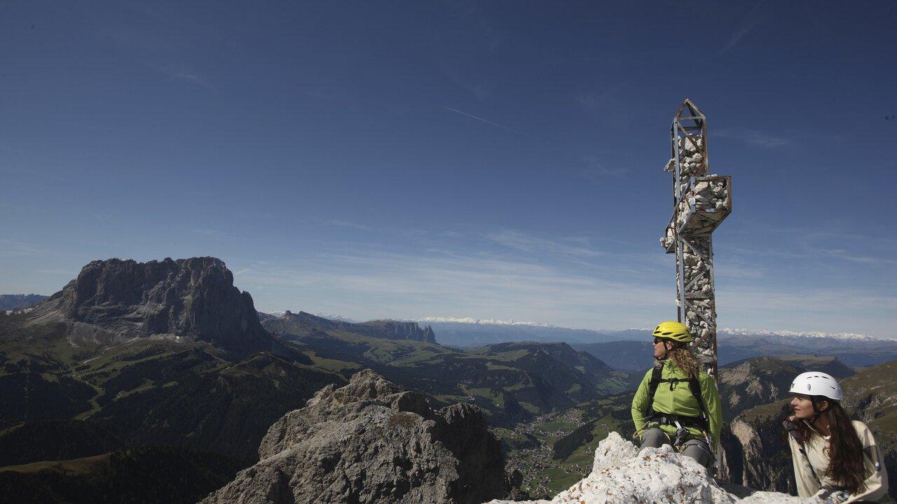 Event Alpinschule Catores: Wanderung