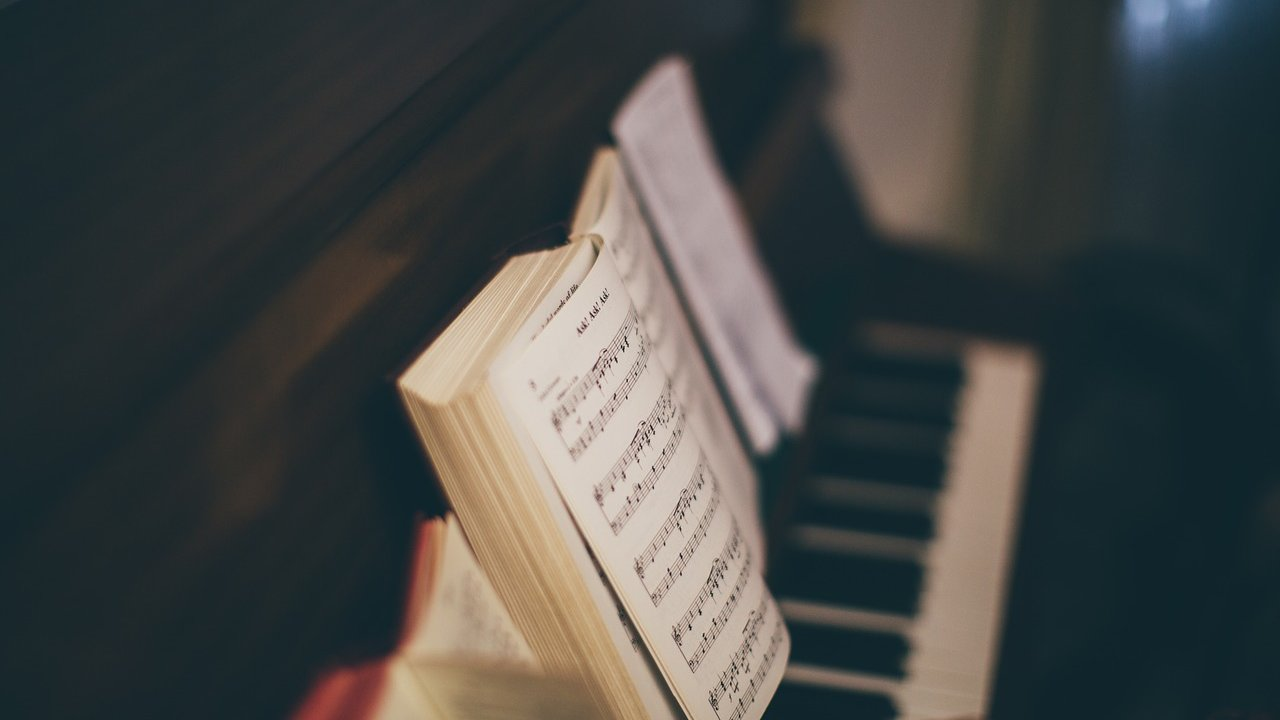 Event Konzert: Carinthia Chor