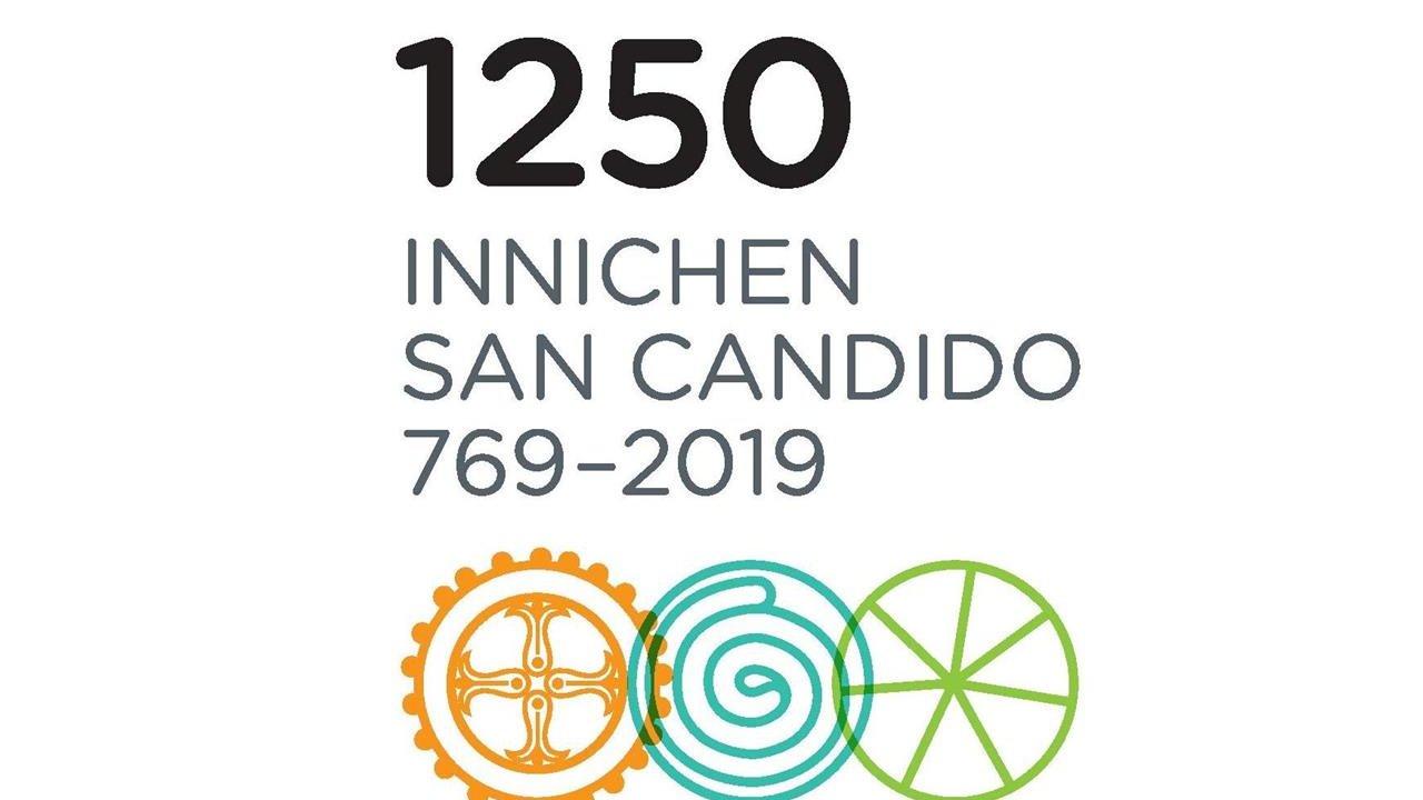 Event 1250 San Candido - Book presentation