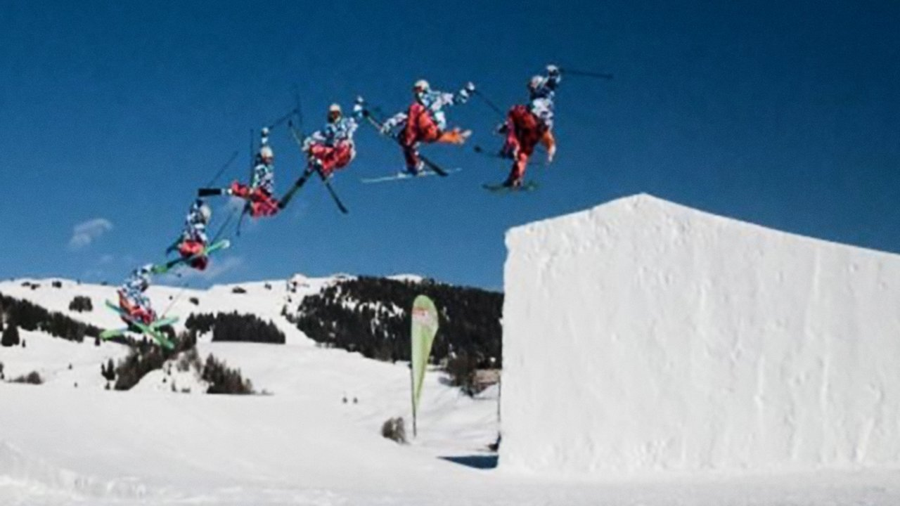 Event Slope Style South Tyrol