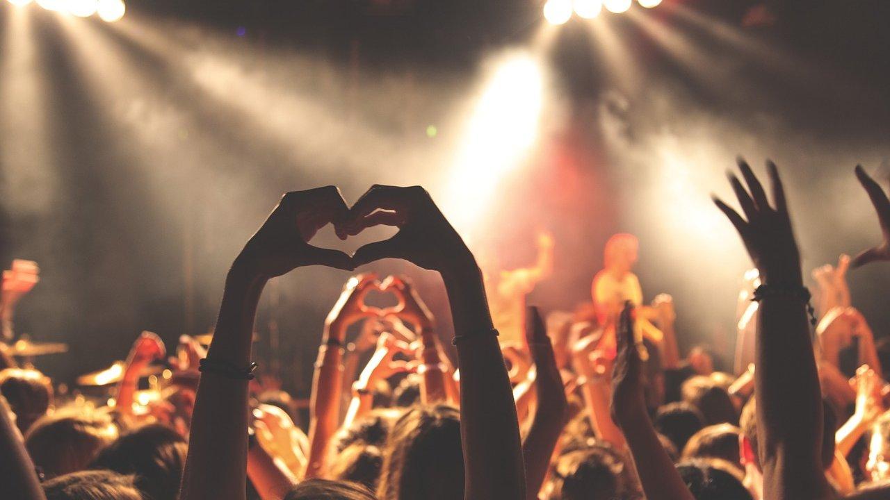 Event Club Santner's: Musica dal vivo