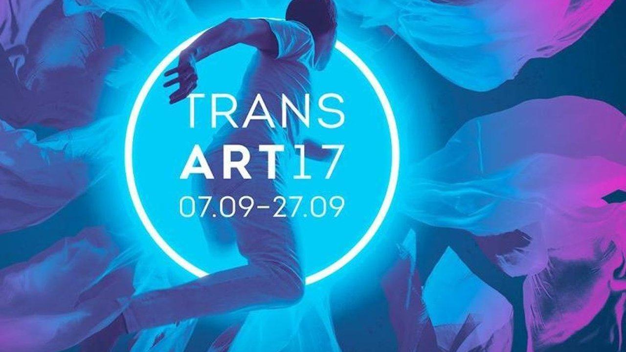 Event Transart: Villa Wunder