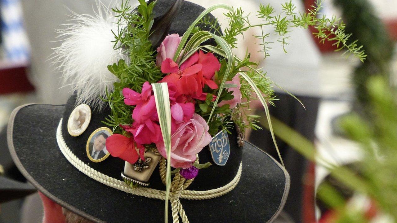 Event Kirchtag in Welschellen
