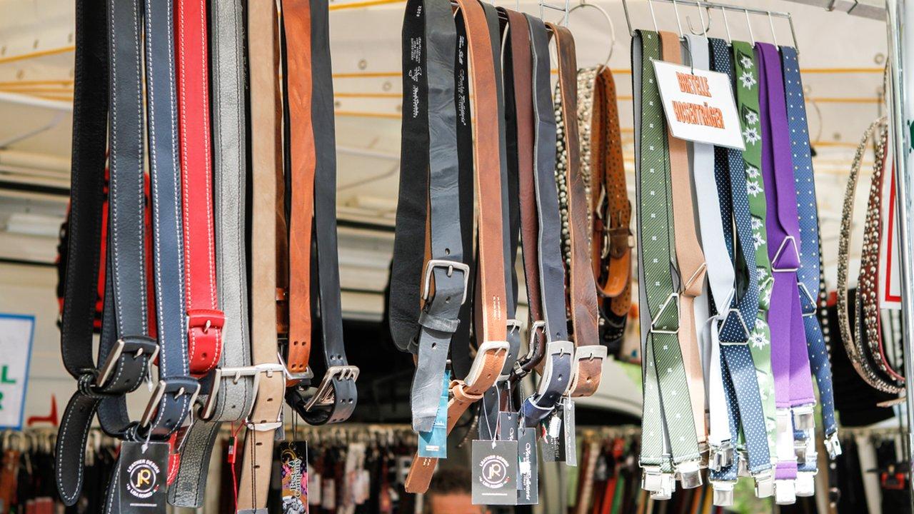Event Mercato settimanale a Valdaora