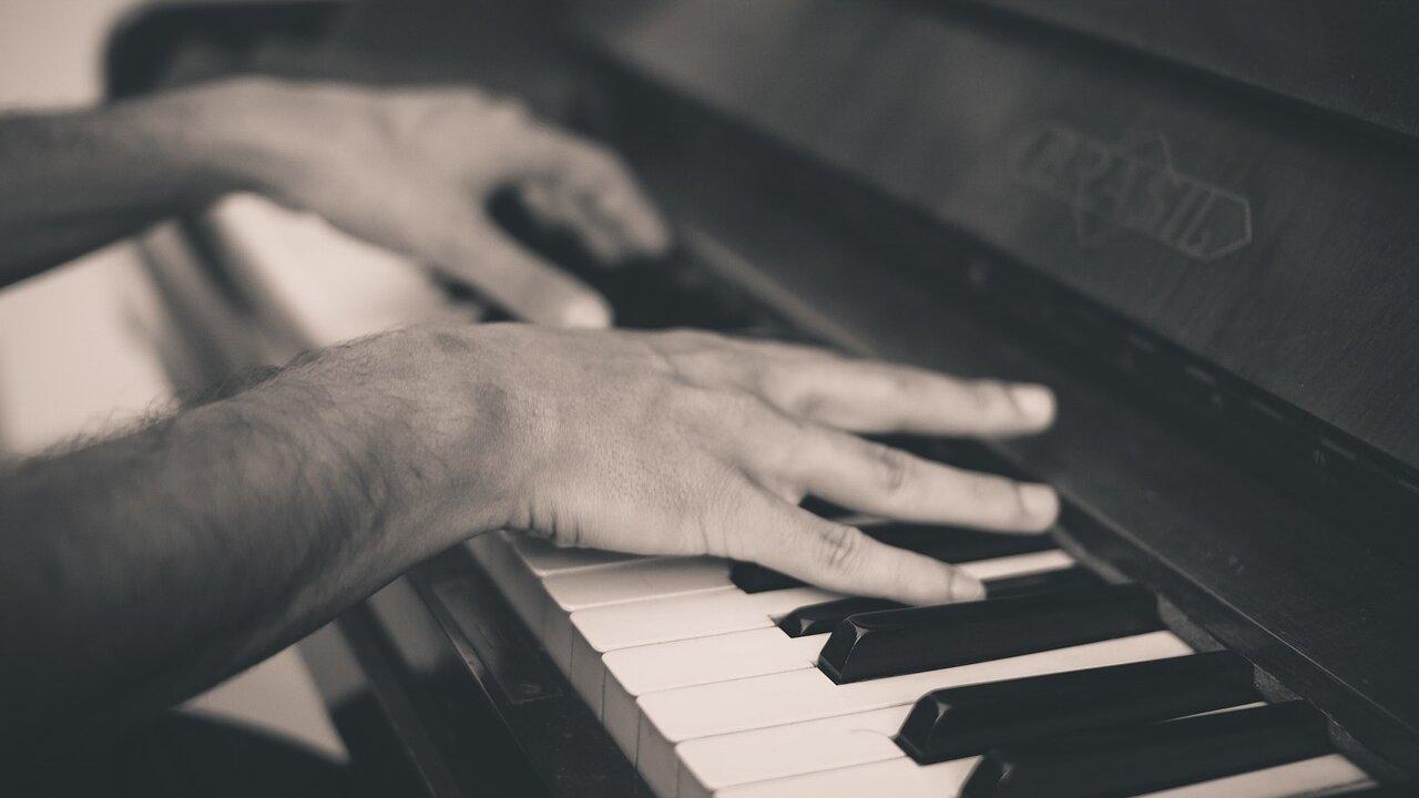 Event Piano Festival Bolzano Bozen 2017