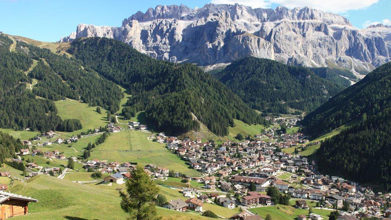 Event Tublà - höchste Bergbauernhöfe