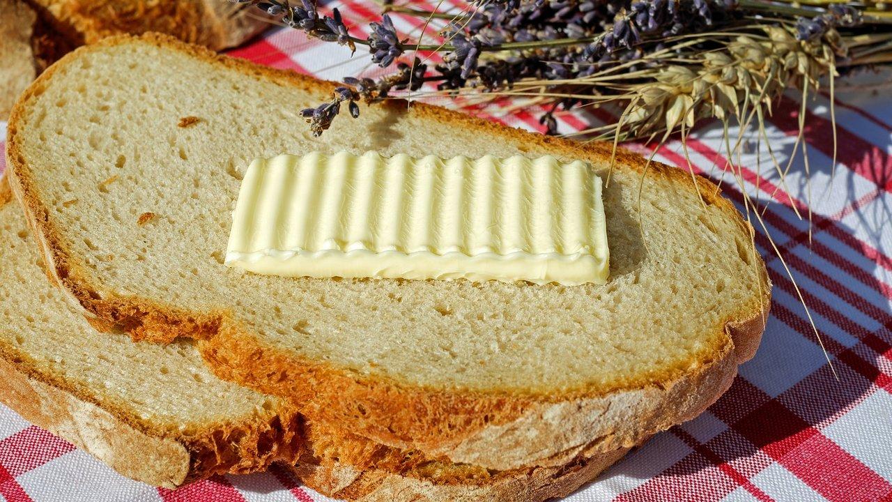 Event Südtirol Balance - Langes Frühstück