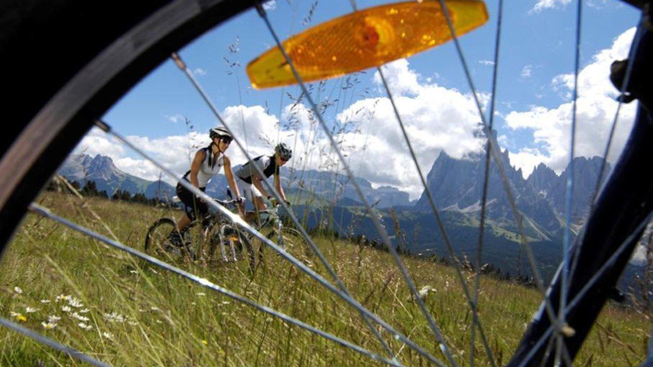 Event Elektro Bike [E-Bike] Tour