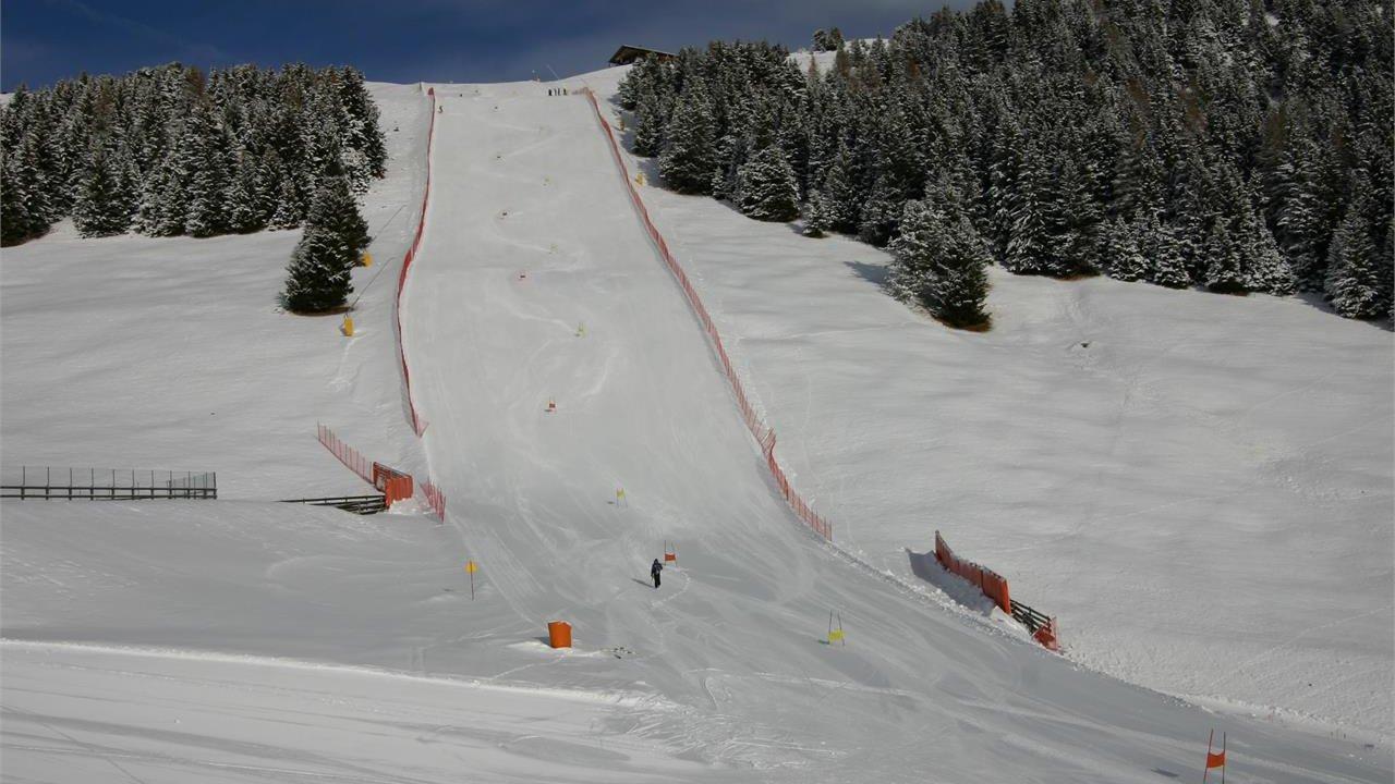 Event FIS Ski Alpin race