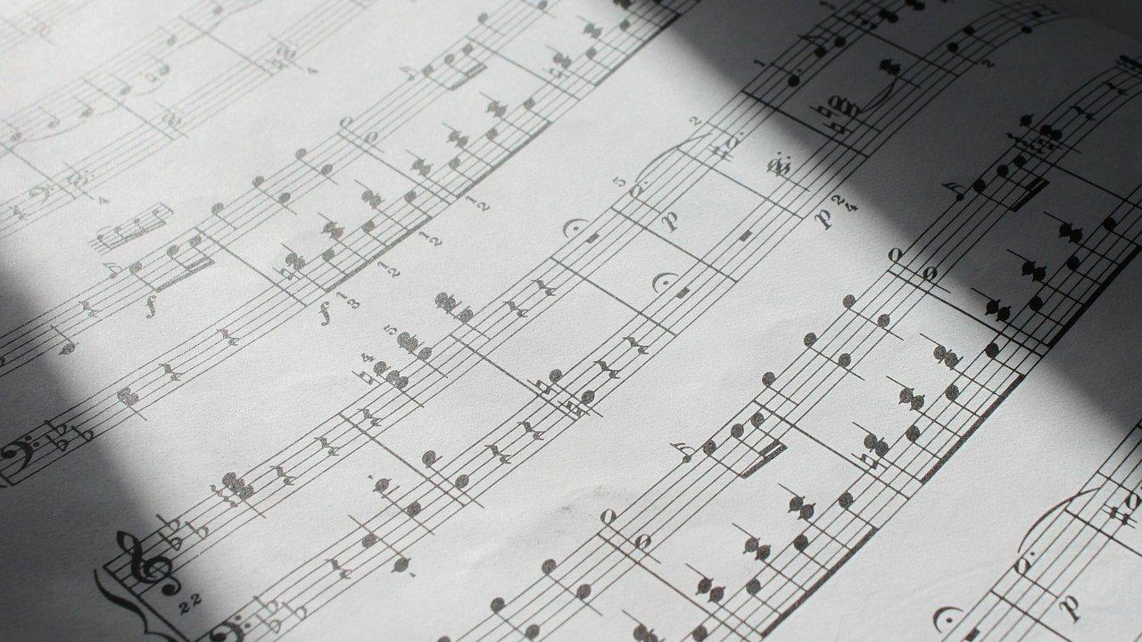 Event Opera 20.21 - Le nozze di Figaro