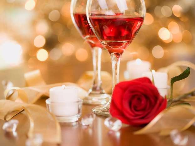 Festa di Ferragosto - Cena di gala  programma settimanale