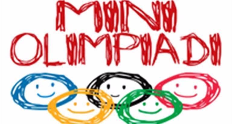 Olimpiadi dei bambini a San Vigilio programma settimanale