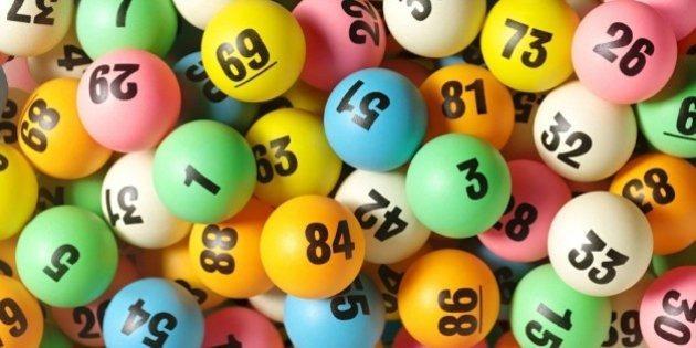 Lotteria di Ferragosto in centro a San Vigilio programma settimanale